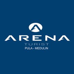 ARENATURIST PULA