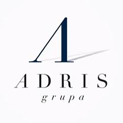 ADRIS GRUPA