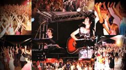 Exclusive - AMARIN 2012 - 1