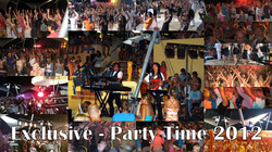 Exclusive-2012-mix2