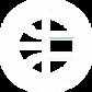 rfb logo.png
