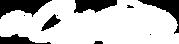 logo sakhalin.png