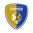 logo-bk-himki-1.png