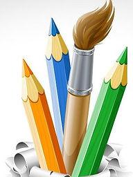 art brushes.JPG