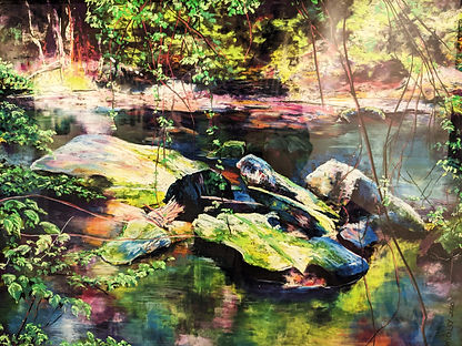 Thomas Sewickley - Gorge Trail Rocks.jpg