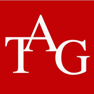 TAG Logo Red.jpg