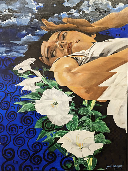 Julie Martin -Moon Flowers.jpg