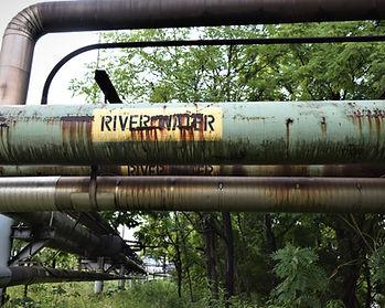 Republic Steel Riverwater WSE.jpg