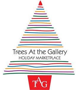 trees logo 1a.JPG