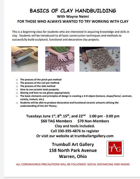 Basics of Clay Handbuilding Neimi.jpg