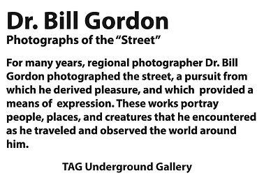2. Dr. Gordon Bio downstairs 12 x8.5.jpg