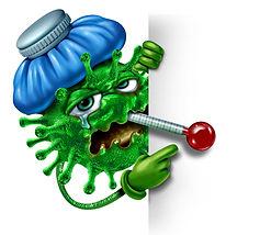 flu bug.jpeg