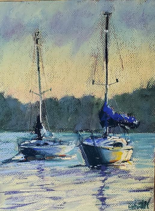 Kim Hunter boats.jpg