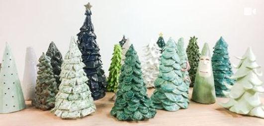 clay trees.JPG