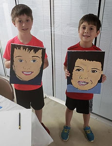 two kids.JPG