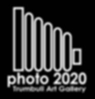 photo 2020 logo.jpg