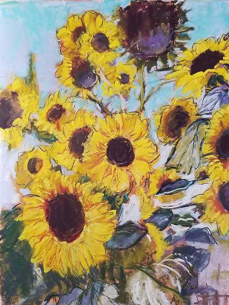 Kim Hunter Flowers.jpg