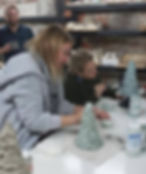 students working.JPG