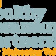 healthy community logo lrg.png