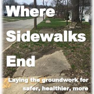 where sidewalks end image postcard 2.JPG