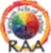 RAA LOGO 2-FINAL.png