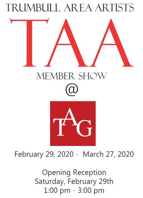 TAA Card Image.JPG