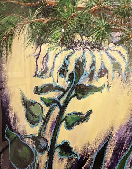 Diane Drapcho - Under the Boughs.jpg