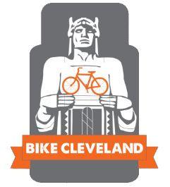 bike cleveland logo.JPG