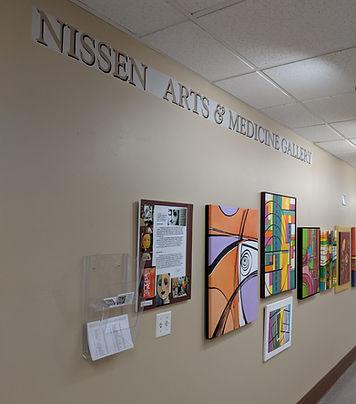 nissen gallery 1.jpg