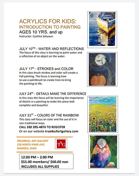 Acrylics for kids Intro to pntg.jpg