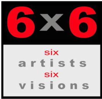 six by six logo 2 alone.JPG