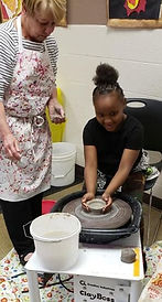 potters wheel kid.JPG
