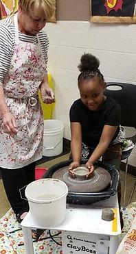 potters wheel kid.JPG
