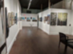 front gallery.jpg