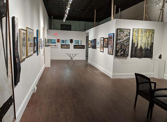 front gallery.jpg