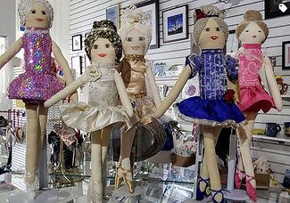 dolls gift shop.JPG