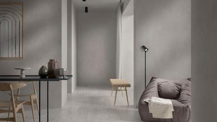 ARKE-Amb Sbiancato-Living-mod06-2-2.jpg