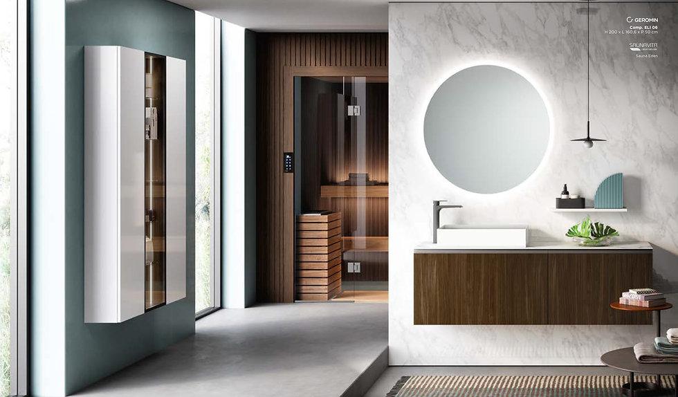 Catalogo-Bathroom-2021-interattivo_IT_GB
