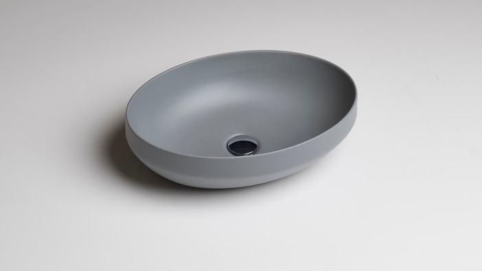 AXA DECUS 50x35 gray.jpg