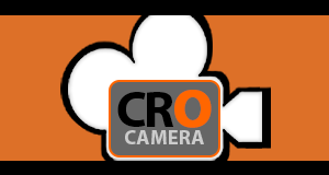CRO Camera