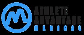 AAM Logo Blue.png
