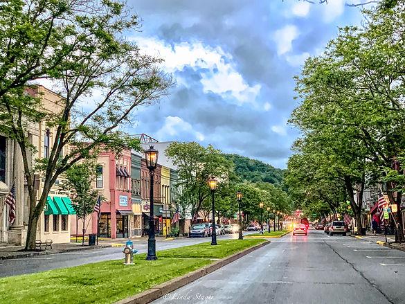 WellsboroDowntown.jpg