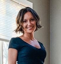 Jill Nickerson.JPG