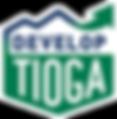 Develop-Tioga-Logo-A5-white (3).png
