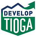 Develop-Tioga-Logo-A5-white (3).png