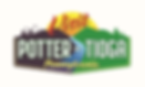 Visit Potter-Tioga logo.png