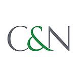 C&N.png