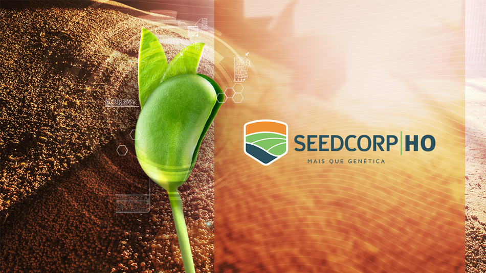 Seedcorp