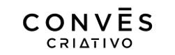 Convés_Criativo.png
