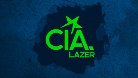 Cia Lazer